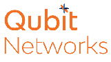 Qubit Networks