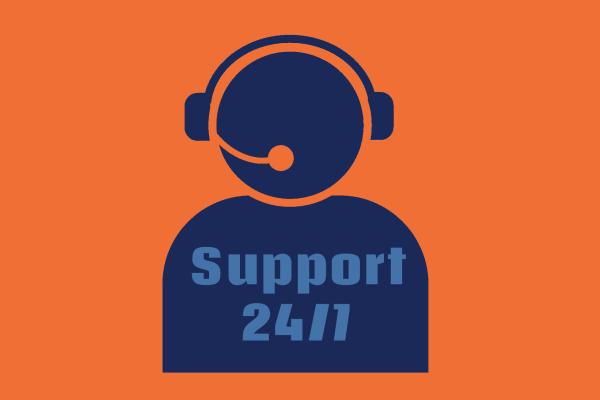call-center-2006867_1920 (1)
